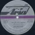 Roundtree / Hit On You (Remix)