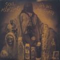 Soul Assassins / Dia Del Asesinato-1
