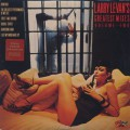 V.A. / Larry Levan's Greatest Mixes Volume Two