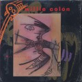 Willie Colon / Set Fire To Me