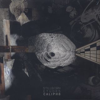 Caliph 8 / Stillborn Etudes