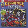 Czarface meets Ghostface / S.T.-1