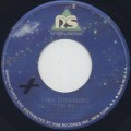 Don Downing / Doctor Boogie c/w Lonely Days, Lonely Nights-1
