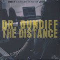 Dr. Dundiff / The Distance-1