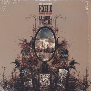 Exile / Smoke & Mirrors