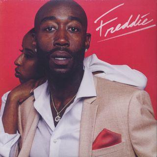 Freddie Gibbs / Freddie