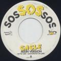 Gagle / SOS