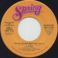 J.R. Bailey / I'm Still In Love With You-1