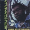Jeru The Damaja / Come Clean-1