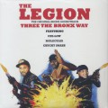 Legion / Three The Bronx Way