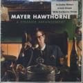 Mayer Hawthorne / A Strange Arrangement (2LP+4inch)-1