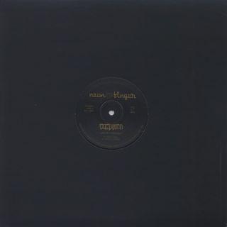 Newcleus / Jam On It Remixes