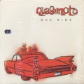 Quasimoto / Bus Ride