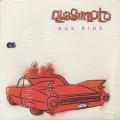 Quasimoto / Bus Ride-1