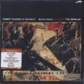 Robert Glasper Experiment / Black Radio Recovered Remix EP-1