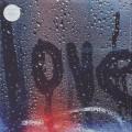 V.A. / Midnight In Tokyo Vol.3