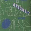 axion117 / MCHD