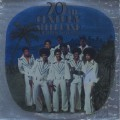 20th Century Steel Band / Warm Heart Cold Steel-1