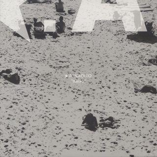 ★.A/Naoito / Kaixo EP4