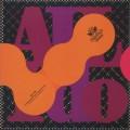 A Hundred Birds feat. Yoshinori Monta / All I Do
