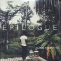 Aaron Abernathy / Epilogue