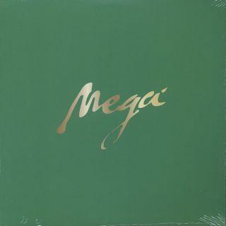 Cormega / Mega