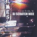 DJ Scratch Nice / Crown Heights Mix-1