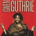 Gwen Guthrie / S.T.