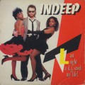 Indeep / Last Night A D.J. Saved My Life-1