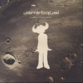 Jamiroquai / The Return Of The Space Cowboy (2LP)