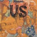 Maceo / US