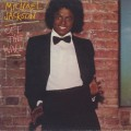 Michael Jackson / Off The Wall-1