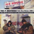 P Brothers feat. Boss Money / Boss Money Gangsters-1