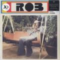 Rob / S.T.-1