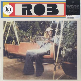 Rob / S.T.