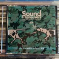 Sound Maneuvers (DJ Mitsu the Beats & DJ Mu-R) / 14th Anniversary Mix-1