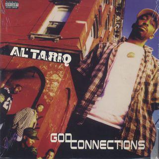 Al' Tariq / God Connections