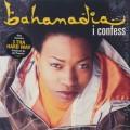 Bahamadia / i confess