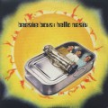 Beastie Boys / Hello Nasty-1