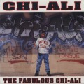 Chi-Ali / The Fabulous Chi-Ali