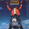 Craig Mack / Flava In Ya Ear