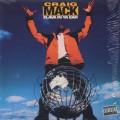 Craig Mack / Flava In Ya Ear-1