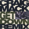 Craig Mack / Get Down (Remix)-1