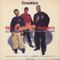 Crooklyn Dodgers / Crooklyn-1