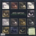 Erick Sermon / Double Or Nothing