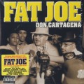 Fat Joe / Don Cartagena-1