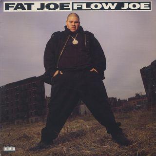 Fat Joe / Flow Joe