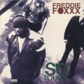 Freddie Foxxx / So Tough-1
