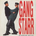 Gang Starr / No More Mr. Nice Guy-1