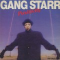 Gang Starr / Positivity